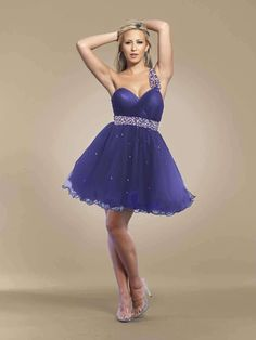 Dave and Johnny 6726 Dress - Everything4pageants.com