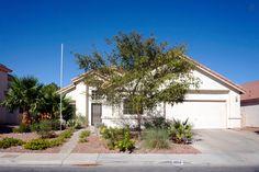 Beautiful 4 BR-home in Henderson,NV - vacation rental in Las Vegas, Nevada. View more: #LasVegasNevadaVacationRentals