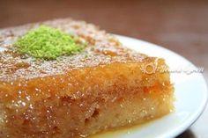 Greek Cooking, Cooking Time, Baking Powder Ingredients, Vegetable Drinks, Healthy Eating Tips, Dessert Recipes, Desserts, Food To Make, Food And Drink