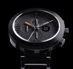 MINUS-8 | Official Watch Collection