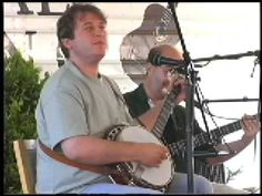 """Guitar, banjo and bass up close & personal: The Kruger Brothers at the Doc Watson Music Fest in Sugar Grove, NC in 2001 includes """"Dueling Banjos"""" and references to many well-known tunes. Their imagination, skill and showmanship as musicians are on display! Enjoy!!"""
