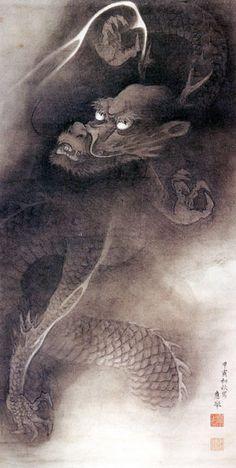 Dragon Sketch, Dragon Art, Woodburning, Painting Inspiration, Asian, Abstract, Illustration, Artwork, Creativity