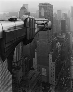 From-the-Chrysler-Building-NY-1978-Master.jpg 3,036×3,840 pixels