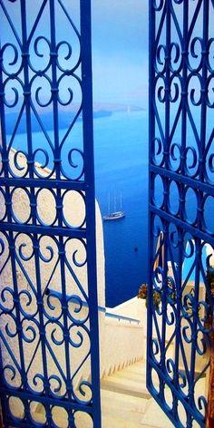 Greece #jcrew #myshoestory