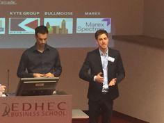 L'EDHEC invite la Diamond Trading Academy lors d'une Conférence Exceptionnelle - http://blog.diamond-trading-academy.com/ledhec-invite-la-diamond-trading-academy-lors-dune-conference-exceptionnelle/