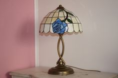 Table Lamp, Lighting, Design, Home Decor, Table Lamps, Decoration Home, Room Decor, Lights