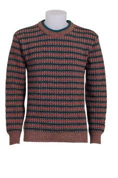 61bba43f1f3a 43 Best Norlender Norwegian Sweaters Wool Sweaters images