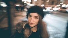 @zmayapix #czechmodel #czechgirl #prague #testshot #nightshot #photographer #czechphoto #czechphotographer #portraitphoto #portraitphotographer #longexposure