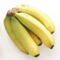 Japanese Morning Banana Diet... Hummmm...