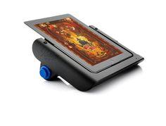 Discovery Bay Games Duo Pinball ml 04 0019ml iPad Device | eBay