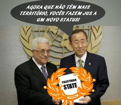 Utilius tarde quam nunquam El Parlamento español sigue a los de Reino Unido e Irlanda. A finales de octubre, Suecia reconoció a Palestina