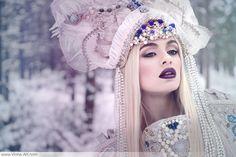 Viona-Art | contemporary romantic photography & art direction