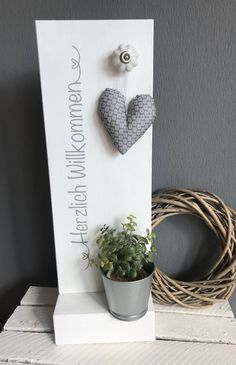 House entrance wooden sign with Welcome saying entrance decoration gift birthd. - House entrance wooden sign with Welcome saying entrance decoration gift birthday country house wo -