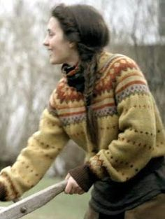 torirot's stitches: ✿ Home sweet home ✿ Band Of Brothers, Going Home, Stitches, Sweet Home, Men Sweater, Knitting, Dawn, Future, Sweaters