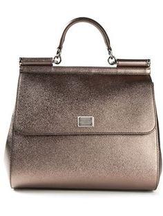 Designer Handbags & Purses 2014 - Farfetch