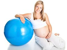 Pregnant Women: Important Precautions to Follow During Pregnancy
