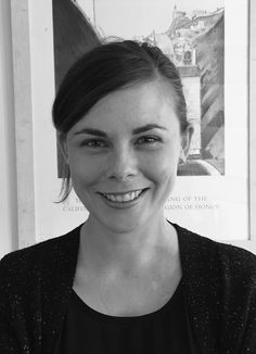 New Literary Agent Alert: Rachel Crawford of Wolf Literary Services