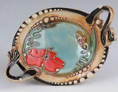 Carol Long Pottery - Saint John, KS - Museum/Art Gallery | Facebook