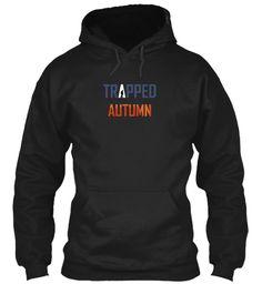 New Zealand In My Heartbeat Black Sweatshirt Front Cheap Shirts, Cool Shirts, Funny Shirts, Custom Tee Shirts, In A Heartbeat, Tshirts Online, Shirt Designs, Female, Sweatshirts