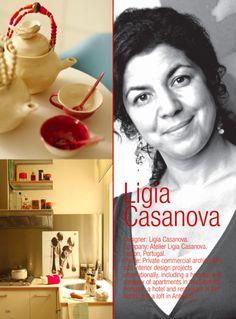 http://www.ligiacasanova.com/images/press/andrew_martin2008.pdf