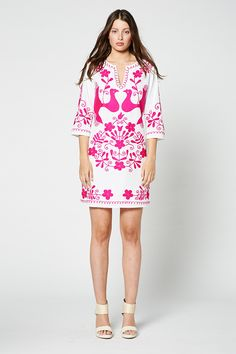 Online and exclusive to Rebecca Thompson https://www.rebeccathompson.com.au/shop-by-collection/exclusive-online.html