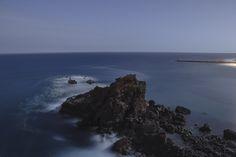 https://flic.kr/p/oiJU5v | El Roque | Domingo, 13 de julio de 2014, 05:42 horas. Ingenio (Gran Canaria).