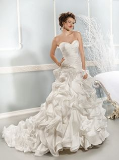 Cosmobella Wedding Dresses at Vision In White Sydney | Vision In White Bridal