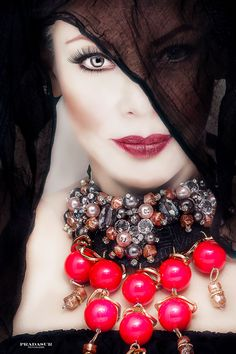 Collares Vizcaíno By PRADASUR Boho, Collars, Instagram, Facebook, Jewelry, Fashion, Fotografia, Jewellery Making, Moda