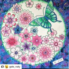 5,431 Followers, 110 Following, 870 Posts - See Instagram photos and videos from Johanna Basford Repost  (@johannabasford_repost)