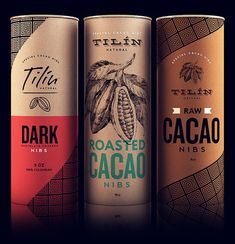 Packaging Design Ideas and Concepts | Design | Graphic Design Junction