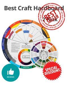 Best Craft Hardboard - Discount and review Fun Crafts, Fun Diy Crafts, Fun Activities