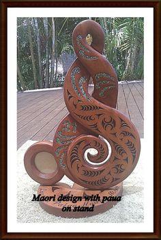 Maori Pikorua stand and photo frame 21st Birthday Wishes, 21st Birthday Quotes, Happy Birthday Friend, 21 Birthday, Happy Birthday Images, Happy Birthday Greetings, Funny Birthday, Birthday Ideas, Transfer Images To Wood