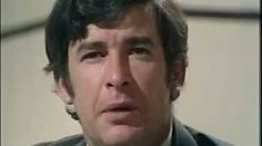 Dave Allen Live: On Life (COMPLETE) - YouTube