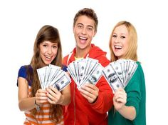 Easy Ways to make money! Apply now for Payday Loans Online to get instant approval..! http://www.fastpaydayloanonline.net