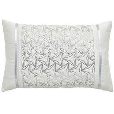 Deep Sea Pillowcase 50 x 90 – Reborn in