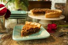 ... desserts pies tarts chocolate bourbon pecan pie chocolate pecan pies