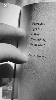 Hard Quotes, Bio Quotes, Reminder Quotes, Good Life Quotes, True Quotes, Meaningful Love Quotes, Inspirational Quotes, English Love Quotes, Unspoken Words
