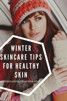 Winter Skincare Tips For Healthy Skin #winter #skincare #selfcare #skincareroutine #winteriscoming #beautycare #glowingskin #naturalskincare #healthyskin #wintertime #skincaretips #organicskincare #clearskin #beautifulskin #flawlessskin #skinhealth #homecare #dryskin #smoothskin #skincarenatural #sensitiveskin #selfcarematters #winterdays #winter2020 #skintips #cleanskincare #naturalskincareproducts #selfcareroutine #selfcaredaily Make Money Online, How To Make Money, How To Become, How To Get, More Instagram Followers, Instagram Accounts, New Social Network, Book Study, Free Instagram