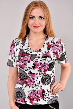 Кофта Г9583 Размеры: 50-60 Цена: 350 руб.  http://odezhda-m.ru/products/kofta-g9583  #одежда #женщинам #кофты #одеждамаркет