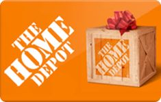 Win a $250 Home Depot Gift Card! #sweepstakes #giveaway #contest #sorteos #concursos