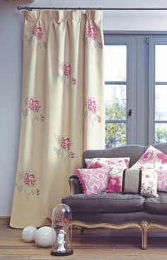 cortinas-estampadas2