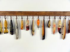 1000 Images About Fishing Decor On Pinterest Fishing