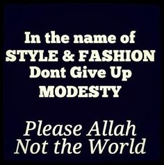 Please allah #allah #islam #peace