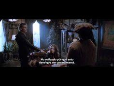 The Mortal Instruments - City Of Bones - Official Trailer #2 [FULL HD 10...