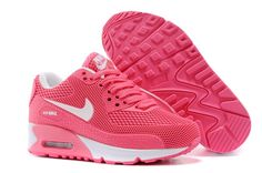 72 Best shoes images | Shoes, Nike, Sneakers nike