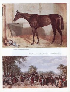 """Kincsem, the Hungarian wonder Kincsem, in Hungarian """"My Precious"""" or """"My Treasure"""" ( March March was the most successful Thoroughbred race horse ever, having won 54 races for"""