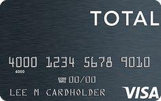 credit card hacks Have fair credit No - kreditkarte Credit Card Hacks, Rewards Credit Cards, Best Credit Cards, Visa Rewards, Capital One Credit Card, Platinum Credit Card, Credit Card Application, Unsecured Credit Cards, Bank Card