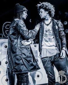 99chaos: via. Just Club Facebook I really love these pics
