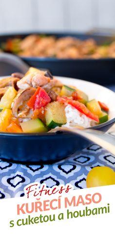 Cantaloupe, Fruit, Cooking, Fitness, Food, Diet, Essen, Cucina, Kochen
