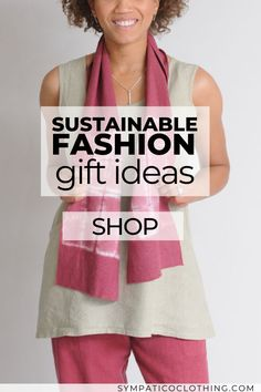 An artisanal gift offers an extra measure of love during disturbing times. Check out Sympatico's gift page for inspiration whether you're shopping for a present or sharing your personal wish list…